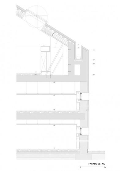 1291667829-facade-details